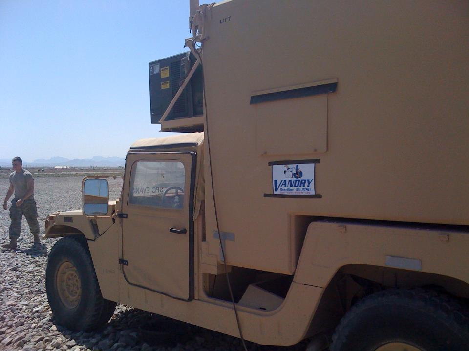 usarmytruck