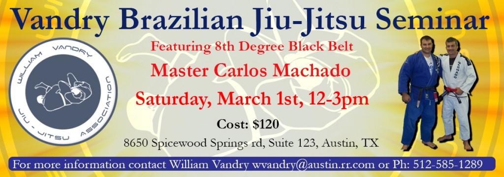 Poster Seminar 2014_March_b