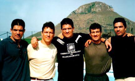 muchado_brothers