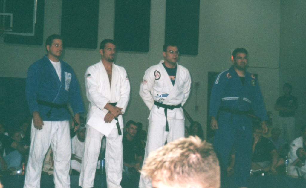 blackbelts194