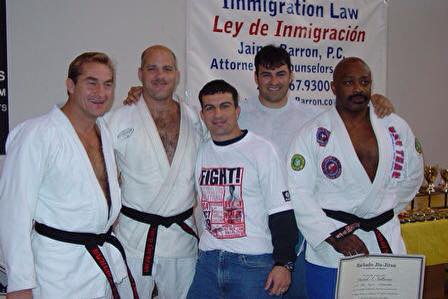 blackbelts2