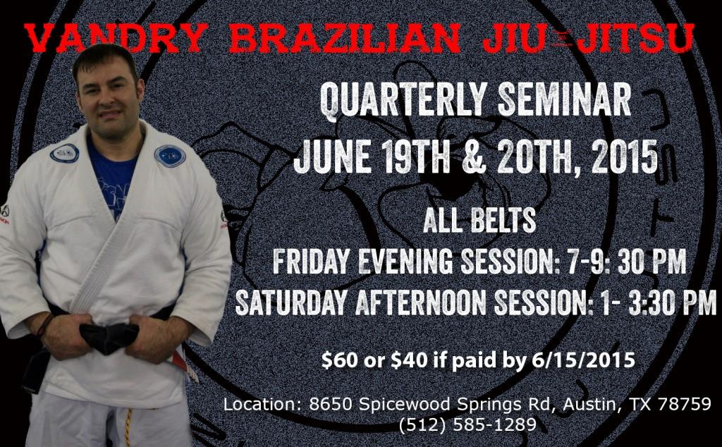 Poster Seminar1 (2)